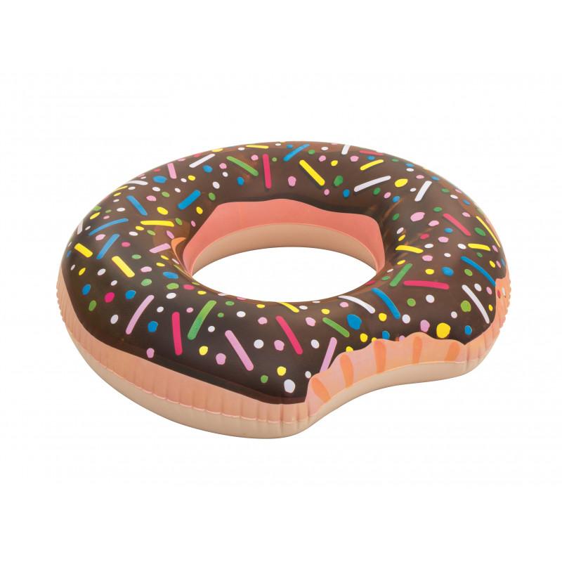 Donut Bestway