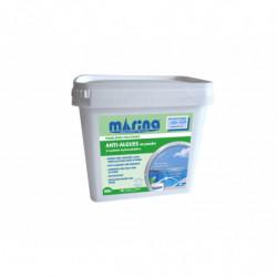 Anti-algues sachet hydrosoluble 50g