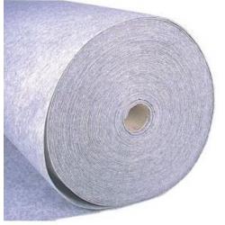 Feutre stabilisé 100% polyester 200 grs/m2