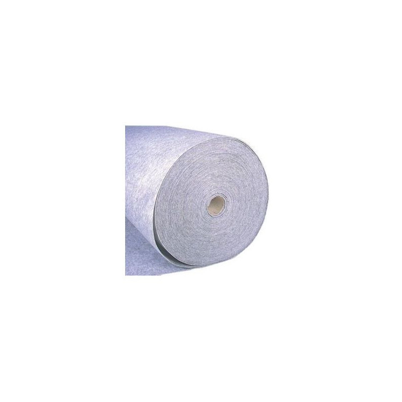 Feutre stabilisé 100% polypropylène 200 grs/m2