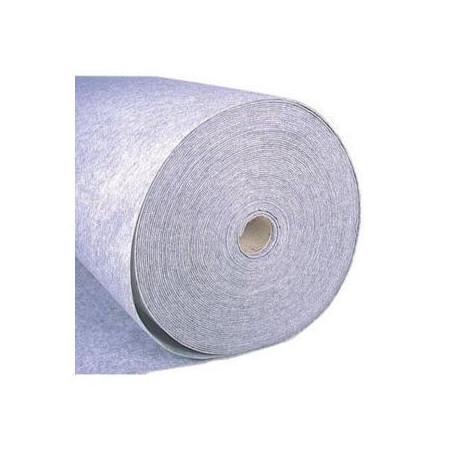 Feutre stabilisé 100% polypropylène 400 grs/m2