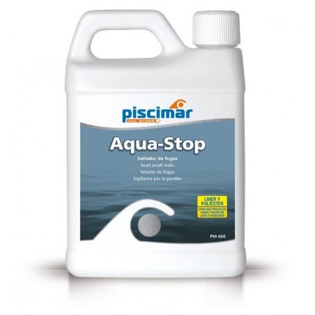 Aqua Stop Piscimar