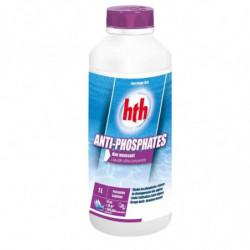 HTH Anti-phosphate