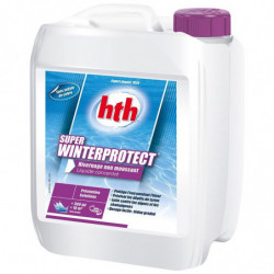 HTH Super Winterprotect Hivernage