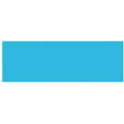 Jonc de Blocage coloris Bleu France