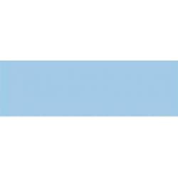 Jonc de Blocage coloris Bleu Pâle