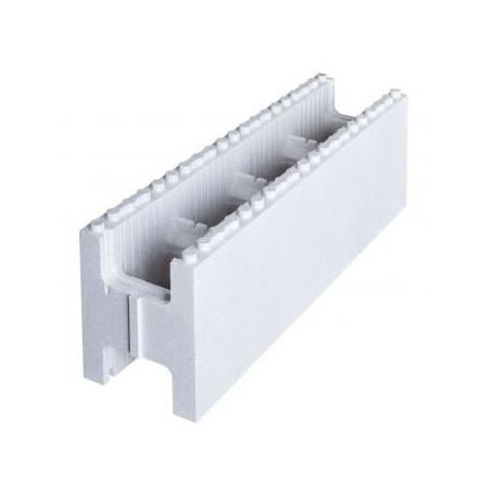 Kit escalier d'angle intérieur pour structure C-BLOCK CLASSIC 1