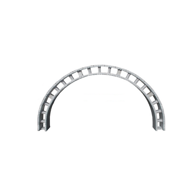 Kit remplissage escalier roman pour structure C-BLOCK CLASSIC 1