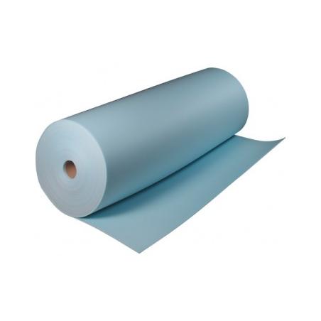 Mousse Standard 5mm Bleu Ciel