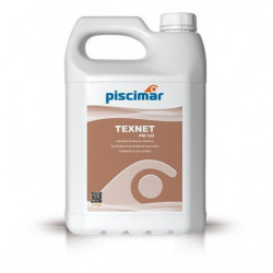 Nettoyant cartouches de filtration/filtres de robots automatiques Texnet Piscimar