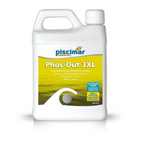 Phos-Out 3XL Piscimar