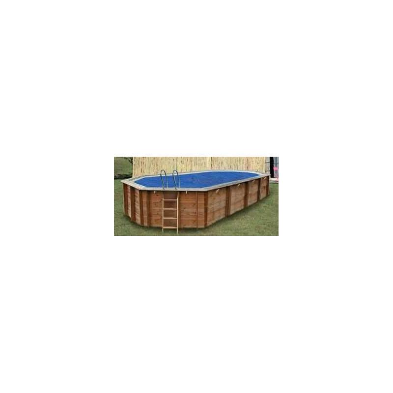 triton std side mount sand filter pentair pool sand filter. Black Bedroom Furniture Sets. Home Design Ideas