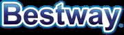 logo bestway