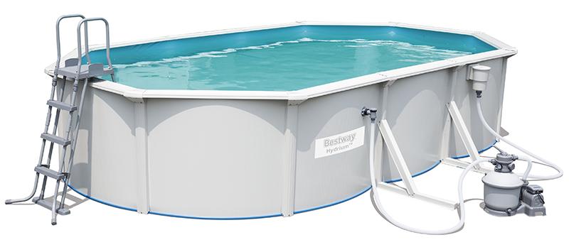 piscine hydrium 6.10 x 3.60 x 1.20