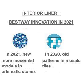 motif liner steel pro max