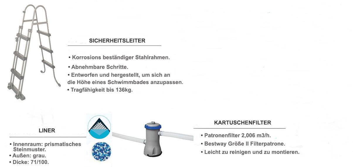 ausstattung-enthalten-steel-pro-max-rundrohrpool-3,66-x-1,00m