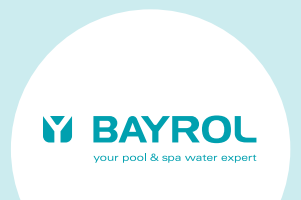 bayrol, chlore, traitement piscine