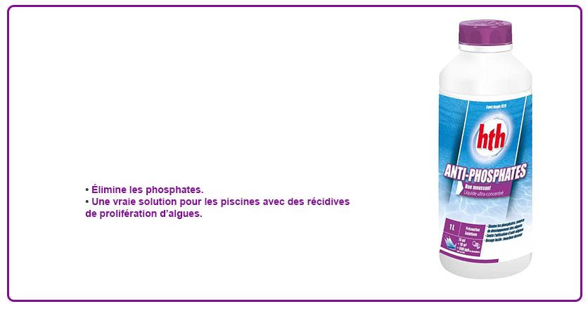 hth anti phosphates