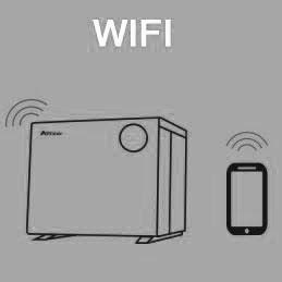 wifi whisper