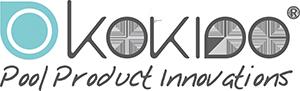 kokido logo