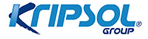 kripsol logo