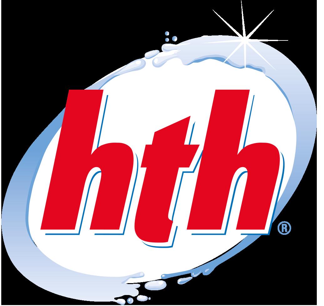logo hth