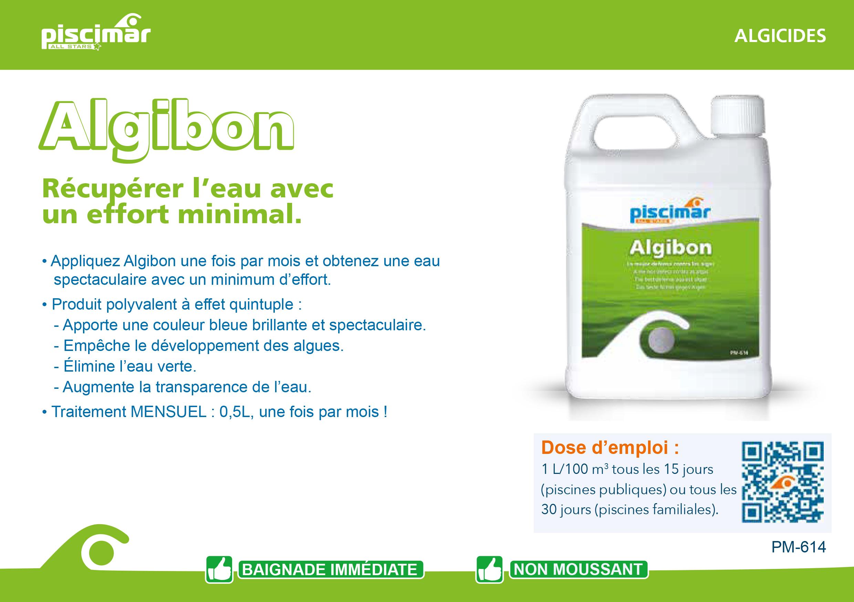 algibon-piscimar-cpiscine