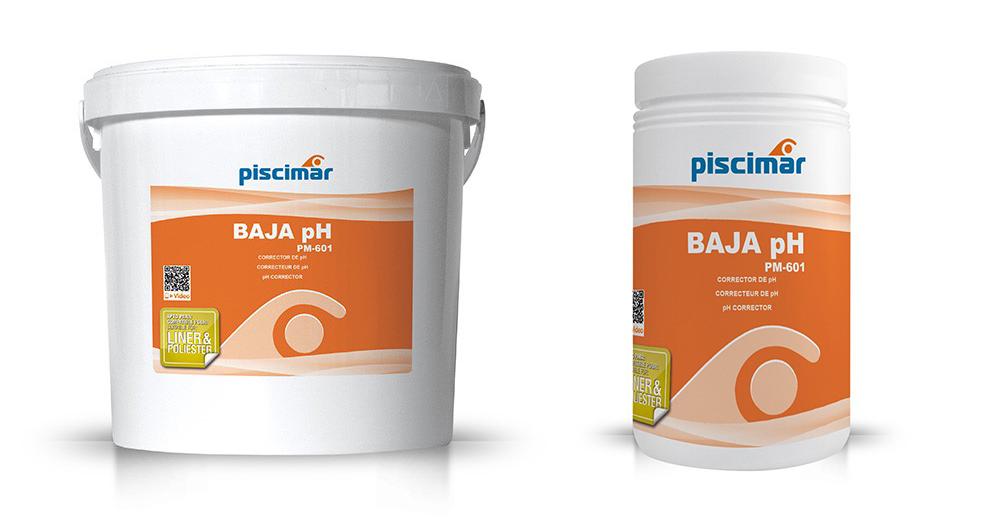 piscimar-pH-moins-8kg-1-5kg.jpg