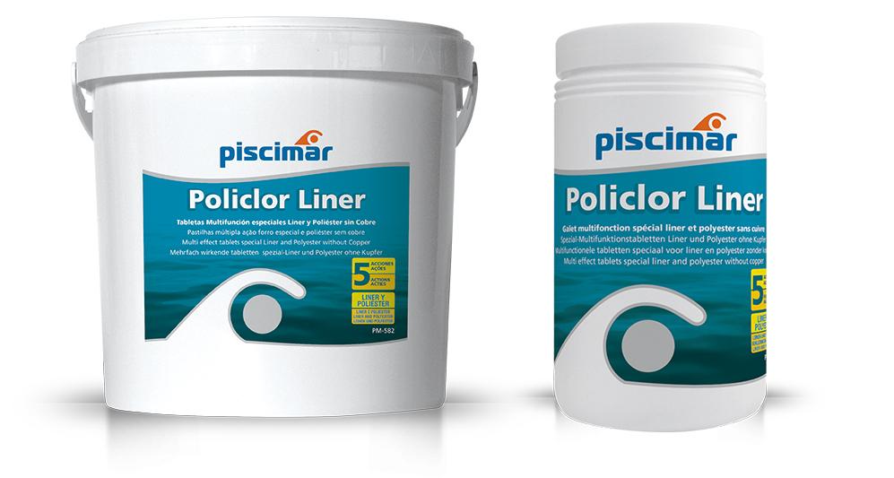 piscimar, policlor liner, actions 5