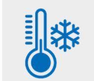 température de fonctionnement