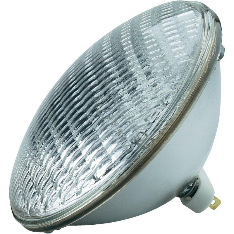 k20 led bulb 300w kokido pool lamp