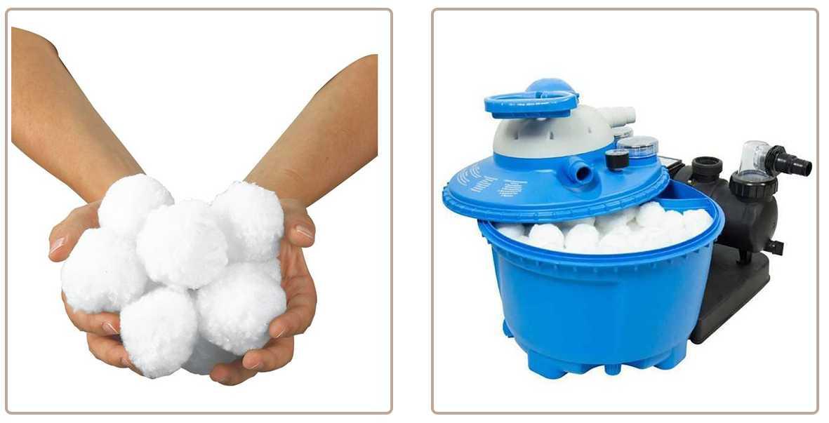 filtration piscine au sel fabulous dplacement ou de. Black Bedroom Furniture Sets. Home Design Ideas