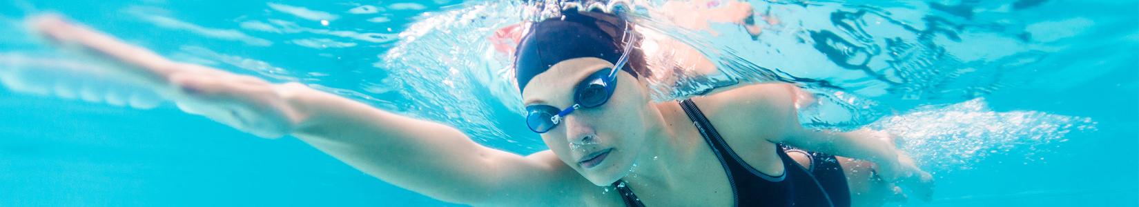La loi en france c piscines produits et for Securite piscine loi
