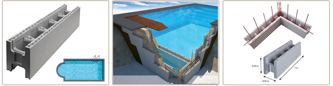 c-block-premium-rectangle-avec-escalier-roman