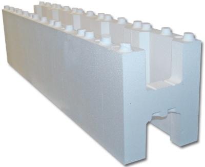 avantages dune piscine polystyrne c block