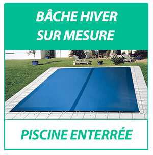 Piscine intex ou tubulaire c piscine for Accessoire piscine enterree