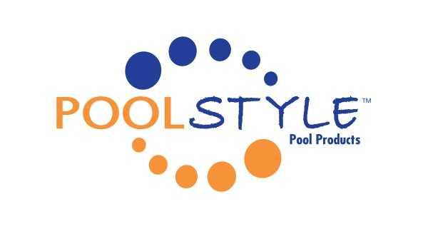 logo poolstyle