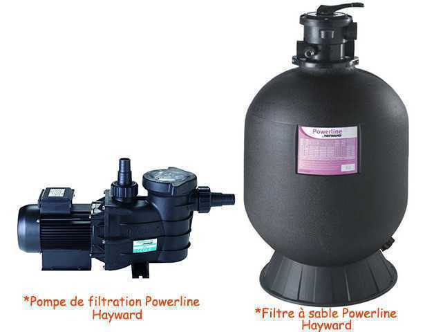 filtration piscine bois c-wood