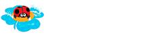 Piscine & entretien : chlore, bâches, filtres et pompe à chaleur - C-Piscine