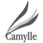 Laboratoires Camylle