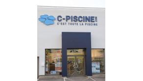C-Piscine Metz